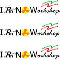 Workshop Italiano su Radon & NORM
