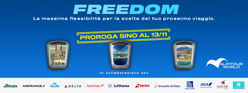 FREEDOM_Proroga_Campagna_13nov