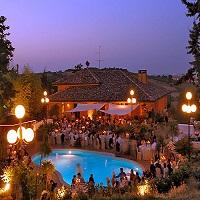 Villa dei Cigni, non sognare un matrimonio cosi'...vivilo!
