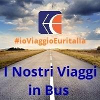 I nostri viaggi in bus