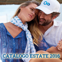 Catalogo Estate 2016