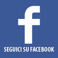 Segui La Parisienne Viaggi su Facebook