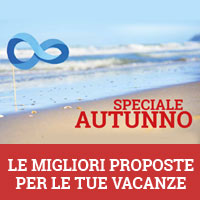 Tabloid Autunno 2016