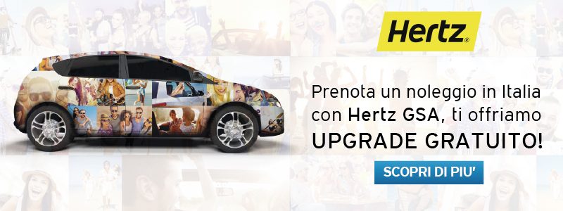 Hertz_upgrade gratuito