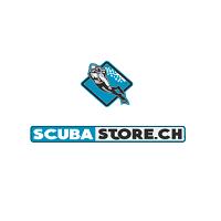 vendita di prodotti per il diving e accessori