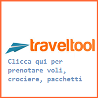 Traveltool