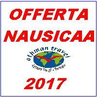 QUOTE GRUPPI FUTURA NAUSICAA 2017
