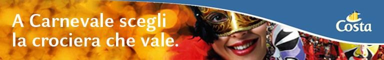 Costa_Carnevale