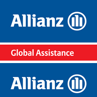 Allianz - Global Assistance