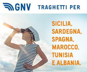 GNV_traghetti