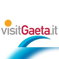 www.visitgaeta.it