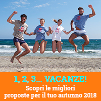 Tabloid Autunno 2018
