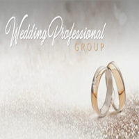 Wedding Professional Group