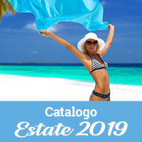 Catalogo Estate 2019