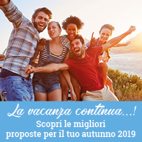 Tabloid Autunno 2019