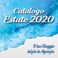 Catalogo Estate 2020
