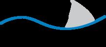 Logo El Tiburon Viaggi