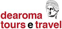 Logo Trigarium Viaggi