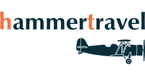 Logo Hammer Travel