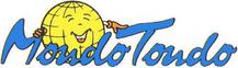 Logo Mondo Tondo