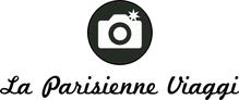 Logo La Parisienne Viaggi