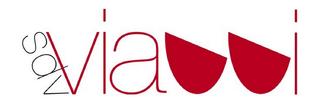 Logo S.D.V. Viaggi