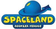 Logo Spaceland