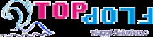 Logo Topflop Viaggi & Turismo