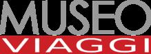 Logo Museo Viaggi