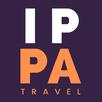 Logo Ippa Travel