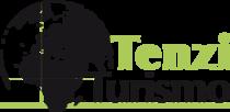 Logo Tenzi Turismo