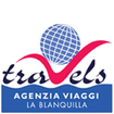 Logo La Blanquilla Travels