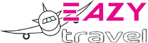 Logo Eazy Travel