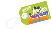 Logo Amica Viaggi