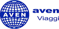 Logo Aven Viaggi