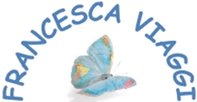 Logo Francesca Viaggi