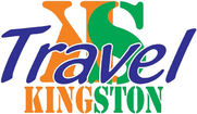 Logo Kingston Travel