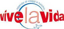 Logo Vive La Vida