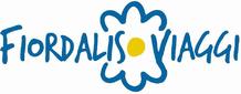 Logo Fiordaliso Viaggi