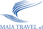 Logo Maia Travel