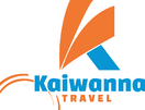 Logo Kaiwanna Travel