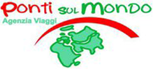 Logo Ponti Sul Mondo