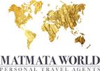 Logo Matmata