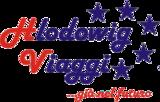 Logo Hlodowig Viaggi