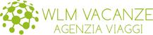 Logo WLM Vacanze