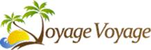 Logo VoyageVoyage