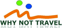 Logo Why Not Travel