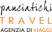 Logo Panciatichi Travel