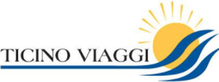 Logo Ticino Viaggi