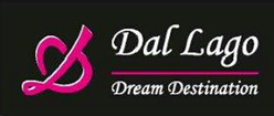 Logo Dal Lago Dream Destination